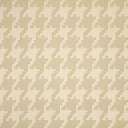 Toile  -  - Ref : fundamental sand 4400-0001