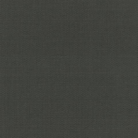 Acheter toile de store Soltis Opaque 6002 Ref : fusain 7653-50940