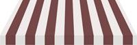 Acheter toile de store Irisun Ref : G149