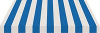 Acheter toile de store Irisun Ref : G359