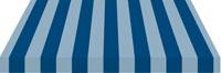Acheter toile de store Irisun Ref : g360