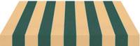 Acheter toile de store Irisun Ref : G429