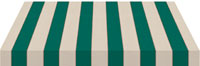 Acheter toile de store Irisun Ref : G689