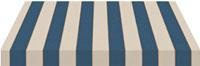Acheter toile de store Irisun Ref : G758