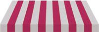 Acheter toile de store Irisun Ref : G759