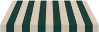 Acheter toile de store Irisun Ref : G762