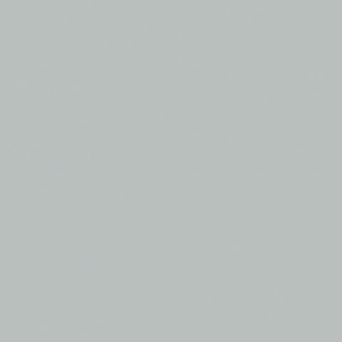 Toile  -  - Ref : galet 502V2-2171C