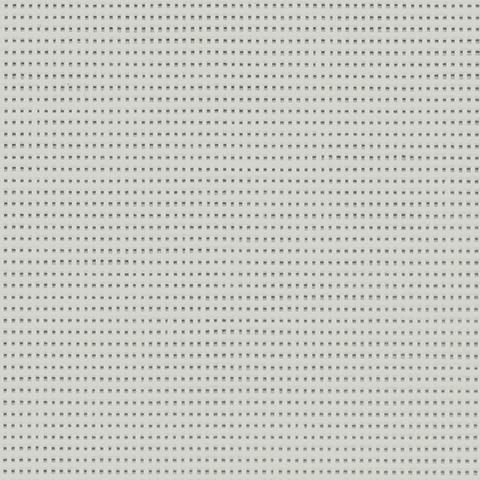 Acheter toile de store Soltis Opaque B92 Ref : galet 86-2171