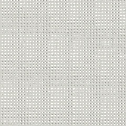 Acheter toile de store Soltis Opaque 6002 Ref : galet 88-2171
