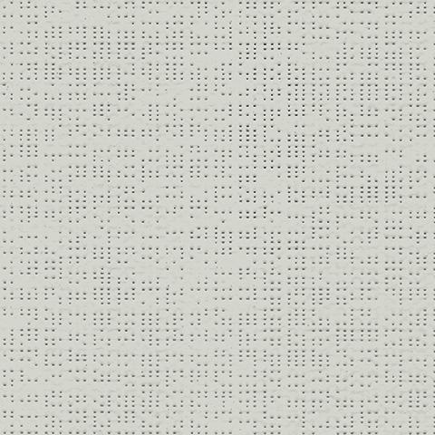 Acheter toile de store Soltis Opaque B92 Ref : galet 92-2171