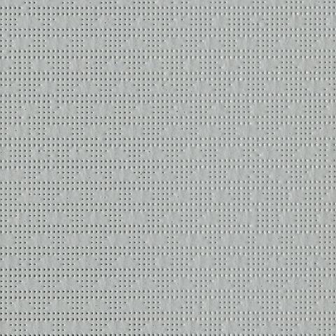 Acheter toile de store Soltis Opaque B92 Ref : galet 96-2171