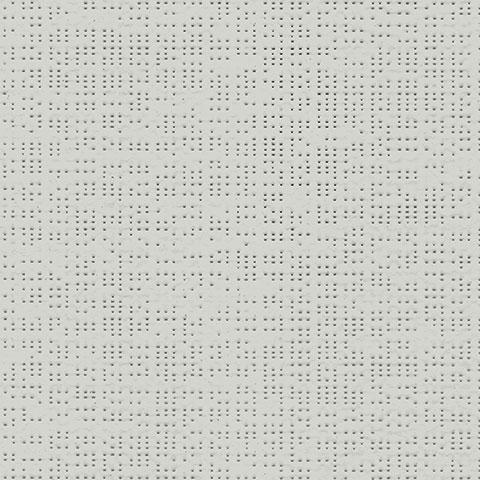 Toile  -  - Ref : galet B92-2171