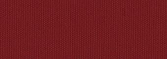 Acheter toile de store Sunworker Cristal Ref : Garance U159