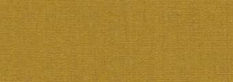 Acheter toile de store Sunbrella Ref : Gold 5006