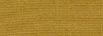 Acheter toile de store Sunworker Cristal Ref : Gold 5006