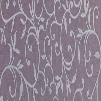 Acheter toile de store Sunworker Opaque Ref : Graceful - Reverse Side 5399