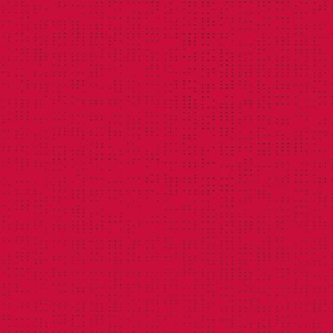 Acheter toile de store Soltis Proof 502 Ref : grenadine 92-50268