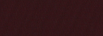 Acheter toile de store Alto FR Ref : Grenat U161