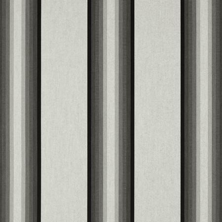 Toile  -  - Ref : grey black white 4799-0000