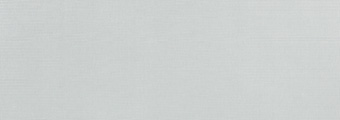 Acheter toile de store Sunworker Cristal Ref : Grey M654