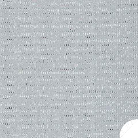 Toile  -  - Ref : gris 99-2061E