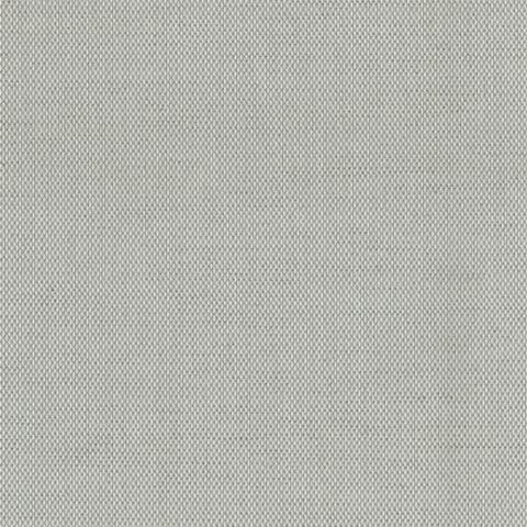 Acheter toile de store Soltis Opaque 6002 Ref : gris agate 7653-50945
