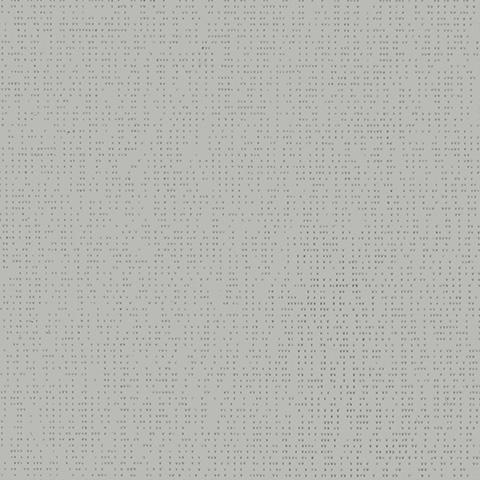 Acheter toile de store Soltis Proof 502 Ref : gris clair 99-2011