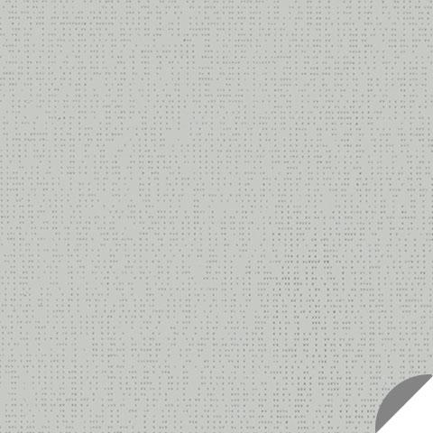 Acheter toile de store Soltis Opaque 6002 Ref : gris clair B99-50613