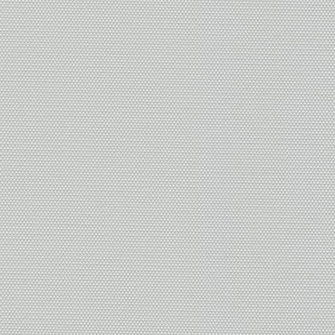 Acheter toile de store Soltis Opaque 6002 Ref : gris clair opaque 6002-20209