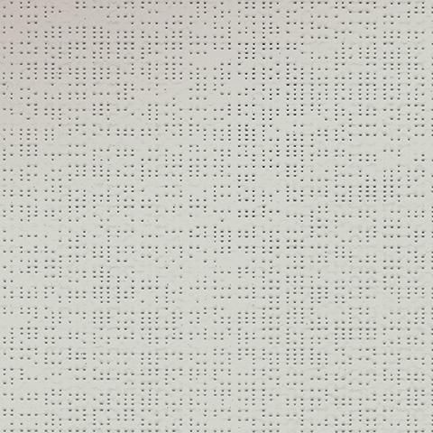 Acheter toile de store Soltis Proof 502 Ref : gris interférentiel 92-2065