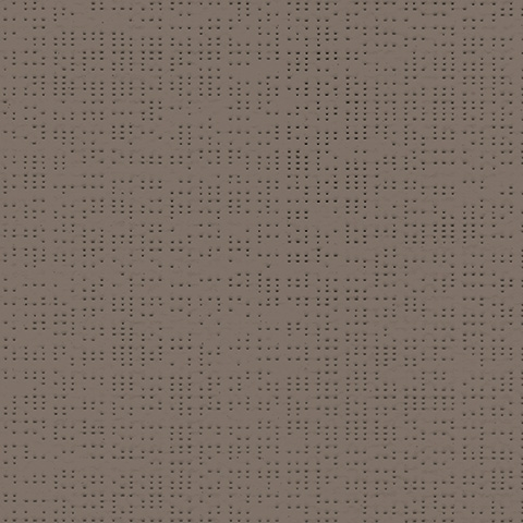 Acheter toile de store Soltis Proof 502 Ref : havane 92-50266
