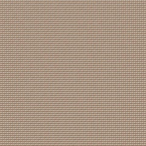 Acheter toile de store Soltis Opaque 6002 Ref : hazelnut 7407-50882