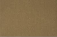 Acheter toile de store Sunworker Opaque Ref : Heather Beige 5476