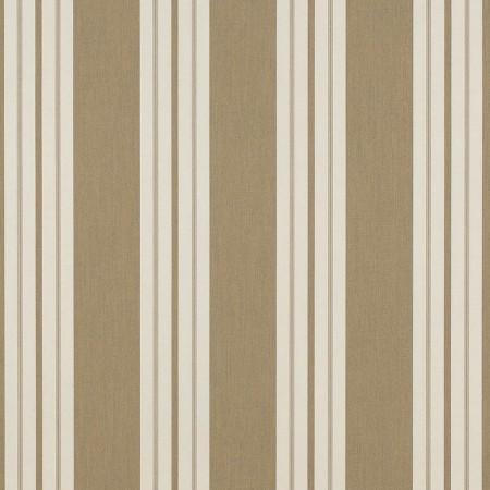 Acheter toile de store  Ref : heather beige classic 4954-0000