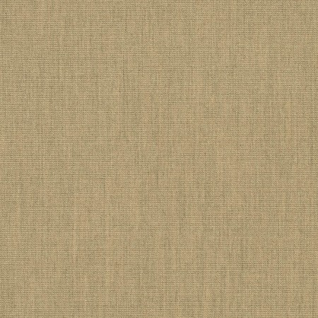Acheter toile de store  Ref : heither beige 4672-0000