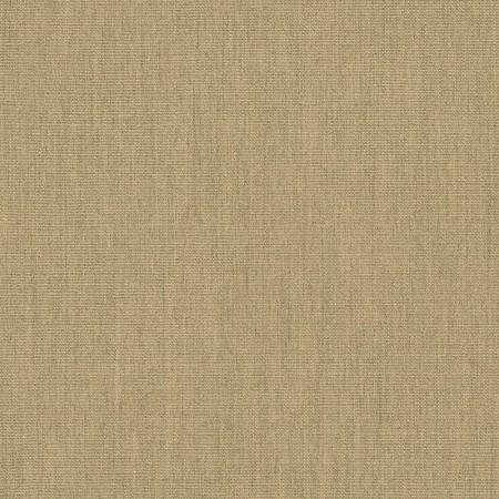 Acheter toile de store  Ref : heither beige 6072-0000