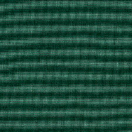 Acheter toile de store  Ref : HEMLOCK TWEED 6005-0000
