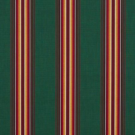 Acheter toile de store  Ref : hemlock tweed fancy 4751-0000