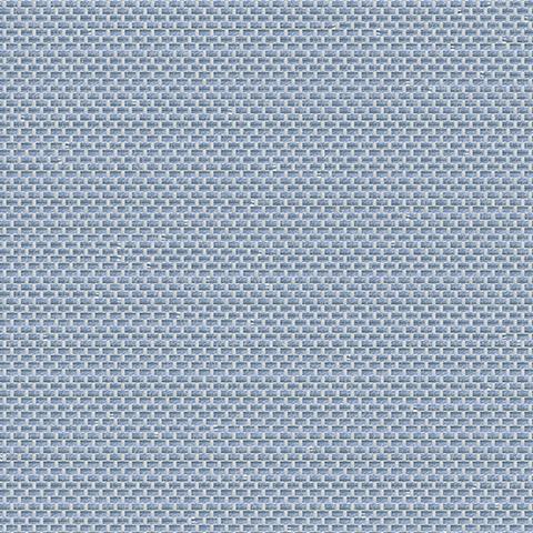 Acheter toile de store Soltis Opaque 6002 Ref : ice cube 7710-50965