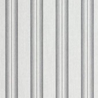 Acheter toile de store Sunworker Cristal Ref : Illusion 5368
