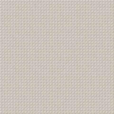 Acheter toile de store Soltis Opaque 6002 Ref : incence 7407-5376