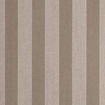 Acheter toile de store Sunbrella Ref : Inspiration 5382