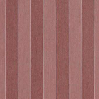 Acheter toile de store Sunworker Opaque Ref : Inspiration 5385