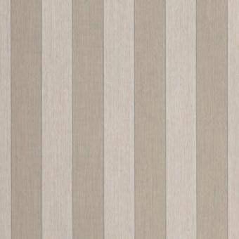 Acheter toile de store Sunbrella Ref : Inspiration 5387