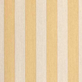 Acheter toile de store Sunbrella Ref : Inspiration 5388