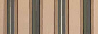 Acheter toile de store Sunworker Opaque Ref : Intuition 5374