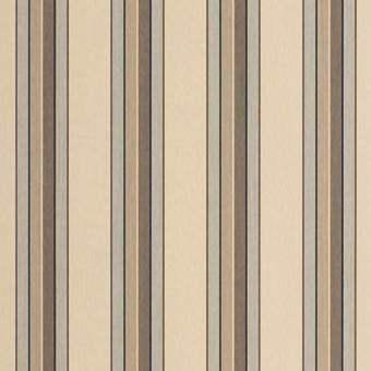 Acheter toile de store Sunworker Opaque Ref : Intuition 5375