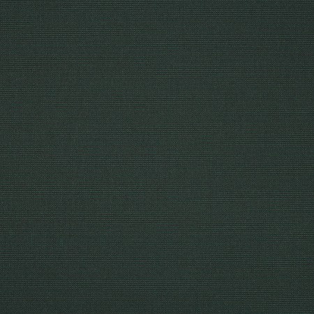 Toile  -  - Ref : ivy 4632-0000
