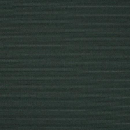 Toile  -  - Ref : ivy 6032-0000