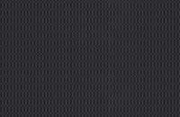 Acheter toile de store Sunbrella Ref : j077 long beach carbon